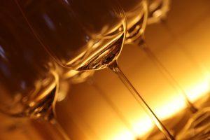 Kelowna winery